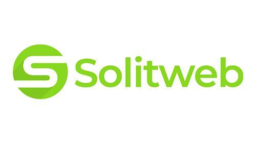 Solitweb