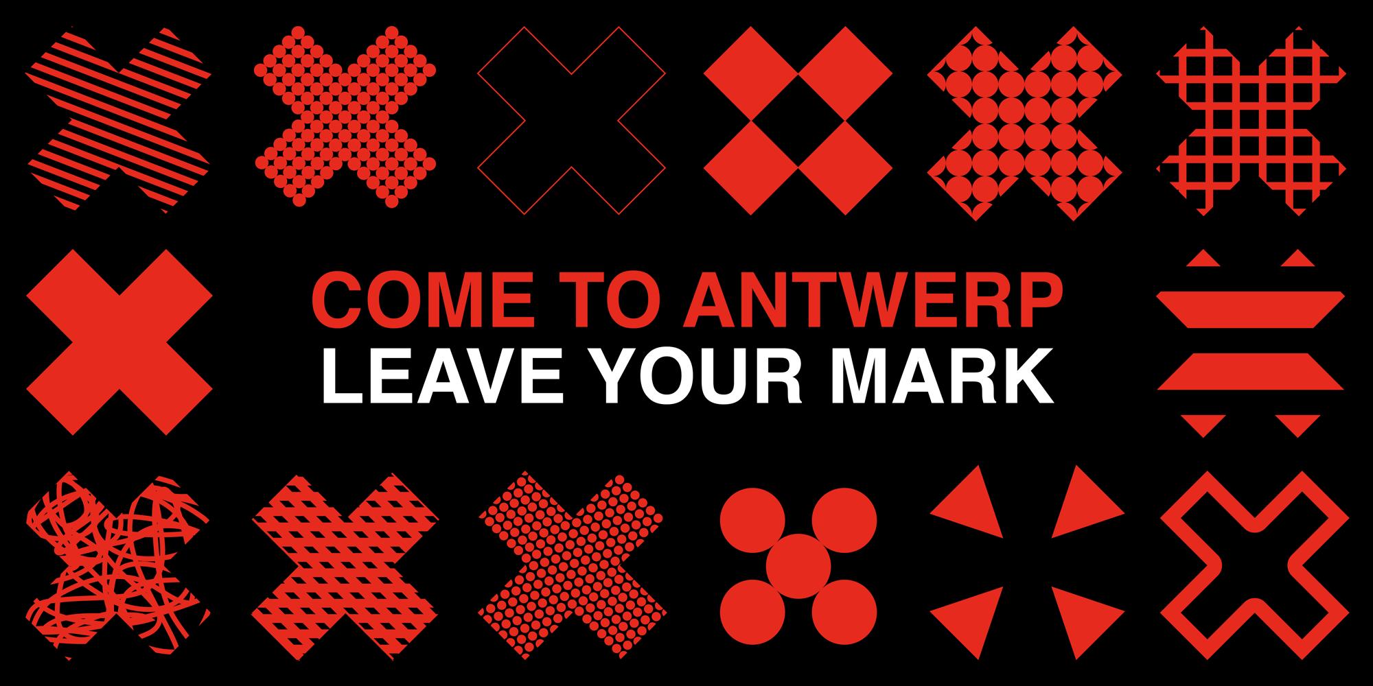 Web Banner 2019