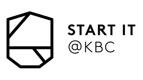 Logo_Start_It_KBC